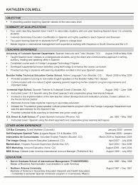 Resume Evaluation 25 Best