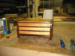 jewlery box plans wood magazine jewelry box by woodworking wooden jewelry box plans pdf