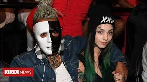 <b>XXXTentacion</b>: The troubled talent of a volatile rap star - BBC News