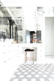 medium size of home design hexagon tile bathroom floor tiles carrara marble hexagon tile large