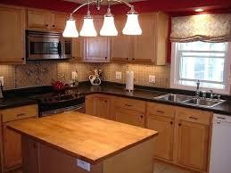 small kitchen lighting ideas. Small Kitchen Lighting Ideas Interesting Top Best Innovative Design
