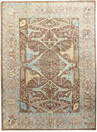 oushak rugs gallery oushak rug hand knotted in turkey size 9