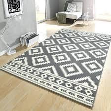 grey cream rug rug in grey cream florida gray cream area rug florida gray cream rug
