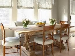 Simple Dining Room Design Interesting Ideas