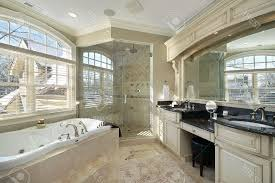 Bathroom Modern Bathroom Beautiful Master Bathrooms Modern Bathrooms