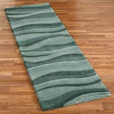 59 most awesome rugs dark blue rug brown rug fluffy rugs blue and green