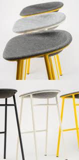 Furniture: Decorative Wire Bar Stools - Kitchen Furniture