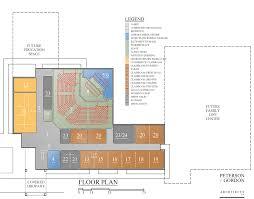 Church Blueprints Design Contemporary Worship Blueprints Church Architecture