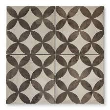 Circle Tiles Patterned Bathroom Tiles Bath Tiles Porcelain Superstore