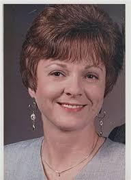 Karen Noreen Jacobson Otte (1942-2010) - Find A Grave Memorial