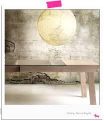 buy italian furniture online. Italian Design Furniture From Online Store ItalyHomeStyle Buy U