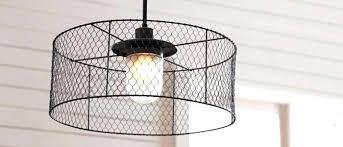 buy lighting fixtures. Lighting Fixtures Online Ing Buy India . T