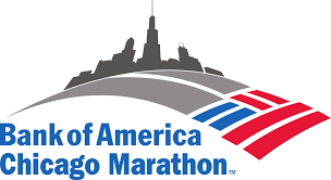 Image result for chicago marathon