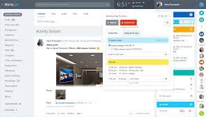 Online Group Task Manager Bitrix24 Team Task Manager