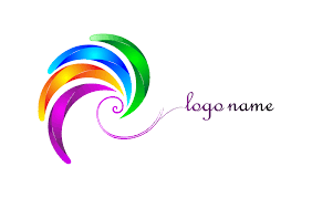 Adobe Illustrator Cc Tutorial Logo Design СТОК Pinterest