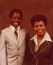 Ms. Regina Smith-Crumpton Obituary - Visitation & Funeral Information