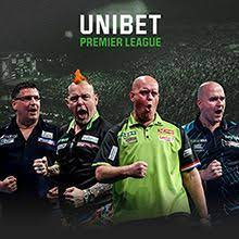 20,810 likes · 109 talking about this. Unibet Premier League Darts Schedule Dates Events And Tickets Axs