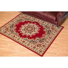 united weavers of fl red area rug intended for area rugs dallas decorations oriental rug cleaners
