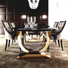 upscale dining room furniture. Room New Exclusive Dining Furniture Home Design Great Igf Usa Classy L Upscale O