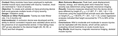 Nata Quizcenter Evidence Based Practice In Athletic