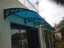 Tende Da Balcone In Plastica : Acquista all ingrosso plastica tende da sole grossisti