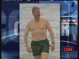 Image result for naked obama