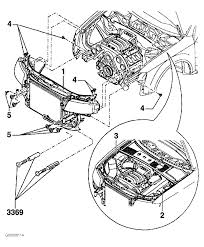 2008 scion xd serpentine belt diagram 2008 scion xd wiring diagram at ww5 ww