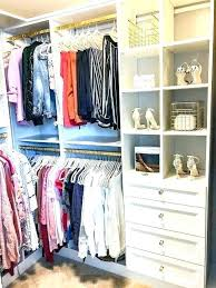 rubbermaid closet configuration ideas closet designore design tool home depot app closet designs