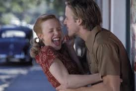 blu ray review the notebook ultimate collector s edition gift  blu ray review the notebook ultimate collector s edition gift set