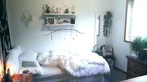 full size of powder room decor ideas 2018 diy for guys dorm wall yeah