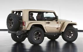 2018 jeep brute. brilliant 2018 2017 jeep wrangler exterior concept rumors intended 2018 jeep brute