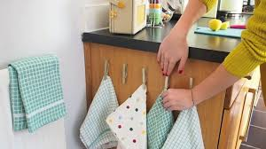 kitchen storage options small kitchen cupboard ikea kitchen shelves cabinet storage ideas kitchen organiser