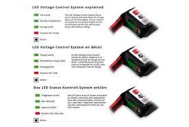 <b>Аккумулятор Team Orion Batteries</b> 11.1V 2200mAh 50C LiPo ...