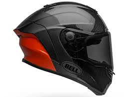 Bell Full Face Helmet Size Chart What To Know Before Buying A Bell Race Star Flex Helmet
