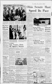 The Akron Beacon Journal from Akron, Ohio on June 19, 1961 · Page 7