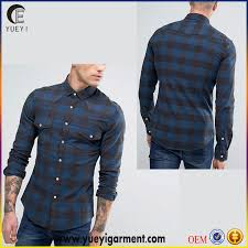Pant And Shirt Designer Pant Shirt New Style Check Slim Fit Shirts For Men Buy
