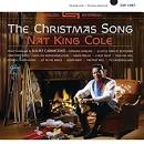 The Christmas Song [Expanded Edition]