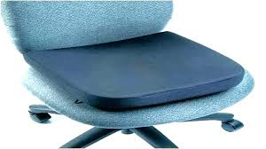 seat cushions for office chairs orthopedic chair cushion a inspirational pads desk foam replacement offi office chair cushion