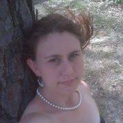 Brandy Loyd (bloyd2909) - Profile   Pinterest