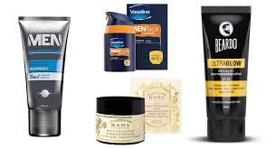 top 20 best fairness creams for men in