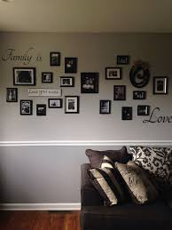 living room wall furniture. 25 best grey walls living room ideas on pinterest colors wall and paint furniture