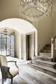 Pictures Rustic Style Interior, - The Latest Architectural Digest ...