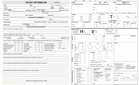 Direct Deposit Forms For Employees Template Elegant Direct Deposit ...