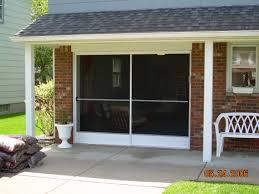 replacement garage doorsDoor garage  Replacement Garage Door Opener Garage Door Motor