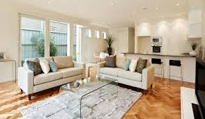 living edge furniture rental. Contact Living Edge Furniture Rental To Find Out How We Can Assist You. N