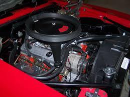 wrg 1757 1969 camaro cowl induction wiring diagram