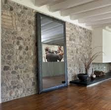 Large Bedroom Mirrors