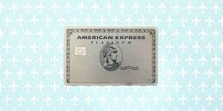 amex platinum annual fee worth it