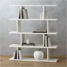 modern bookshelves furniture. Full Size Of Decorating Modern Bookshelves Furniture Contemporary Bookcase Design Large Wood L