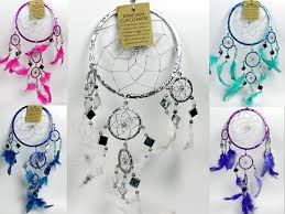 Dream Catchers Wholesale DreamcatchersFairtrade Fashion Jewellery Wholesale Western 6